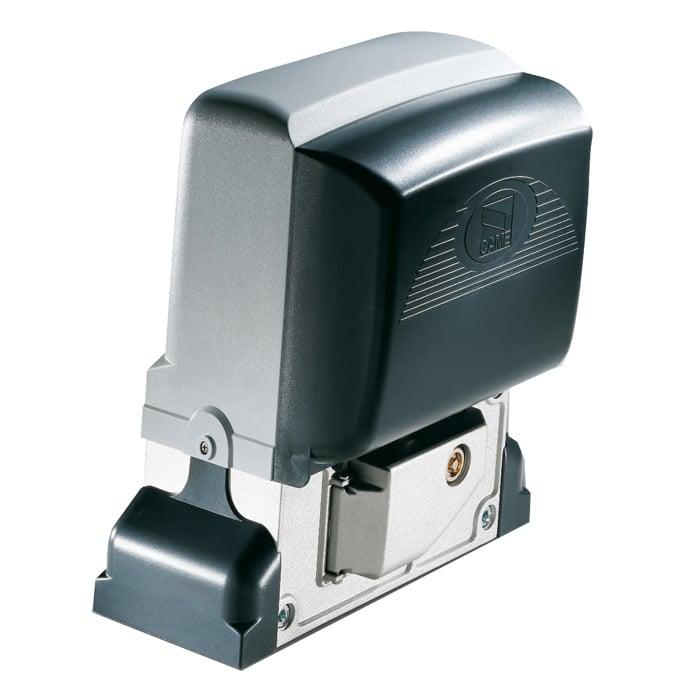 Защита ручек пульта дистанционного управления combo выгодно складные пропеллеры к бпла mavik